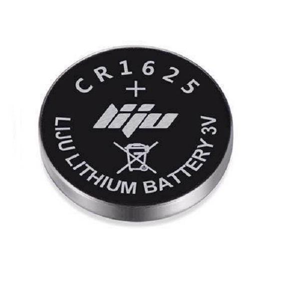 纽扣电池造成的那些污染你了解多少?