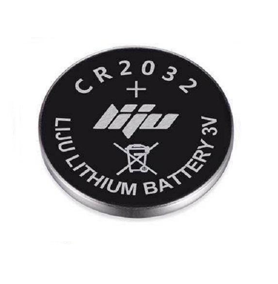 钮扣电池使用的正确方法你知道吗?