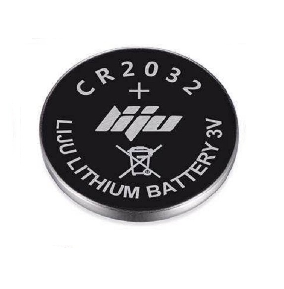 扣式电池有什么特点?