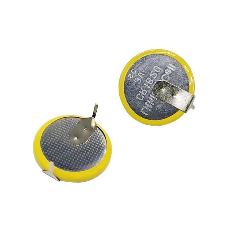 焊脚系列电池4