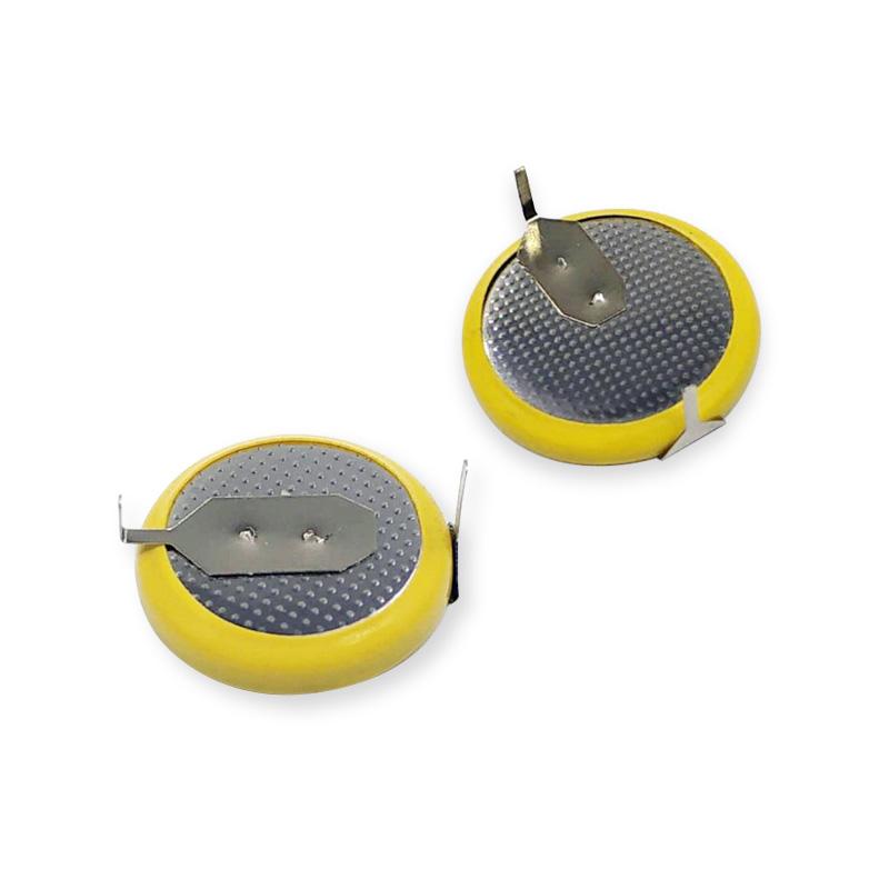 焊脚系列电池6