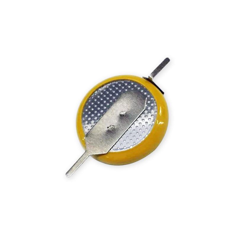 焊脚系列电池7