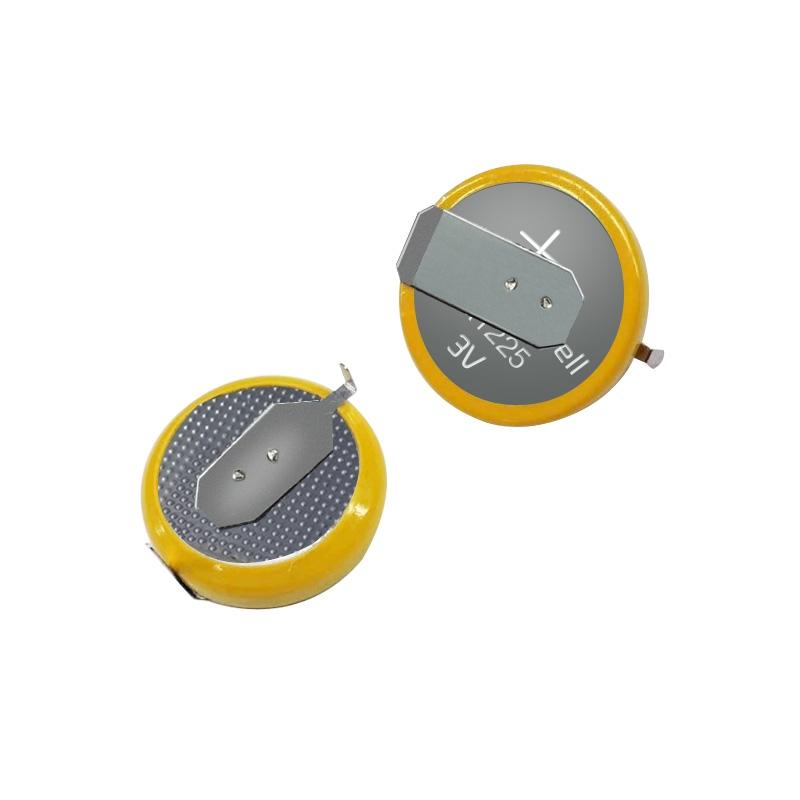 焊脚系列电池3