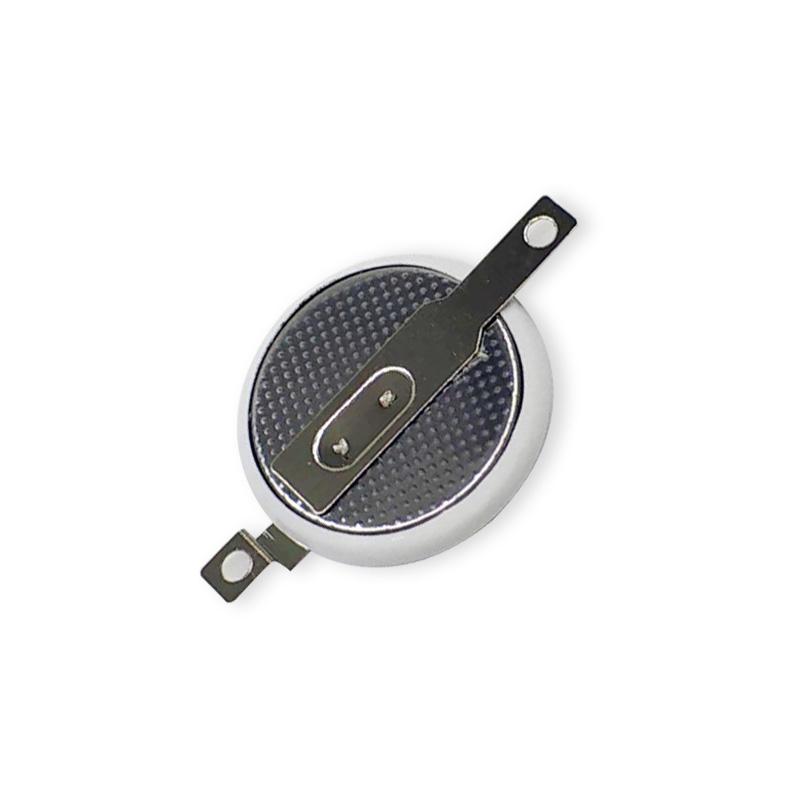 焊脚系列电池5