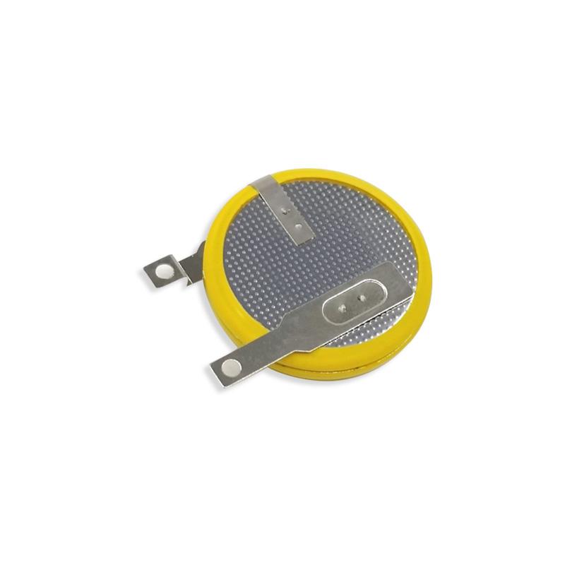 焊脚电池在使用时需注意的事项有哪些?