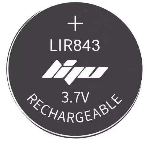 选择扣式纽扣电池厂家该留意哪些信息?