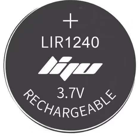 纽扣电池2032和2025的区别你知道哪些?