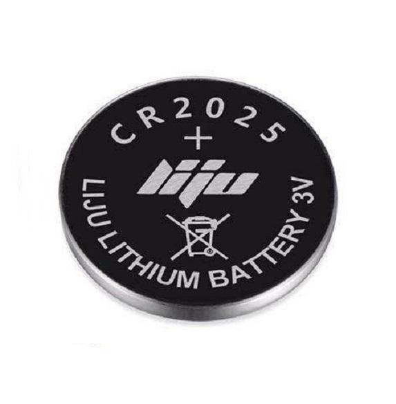 cr2016纽扣电池主要技术参数及用途你知道么?