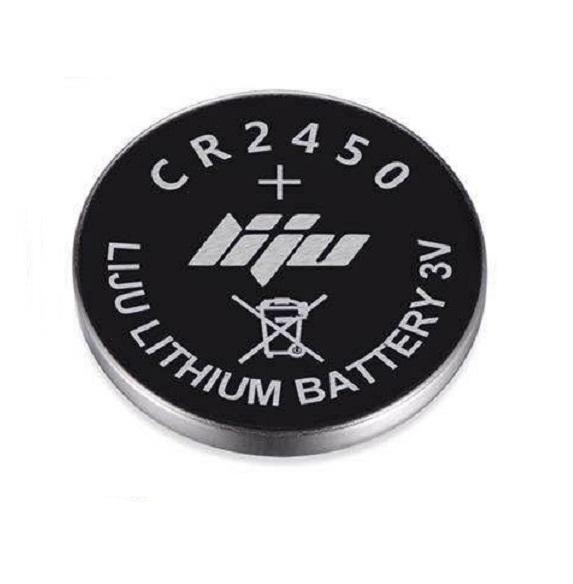 纽扣电池是什么,应用在什么地方?