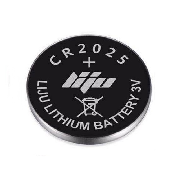 纽扣电池该如何区分型号呢?
