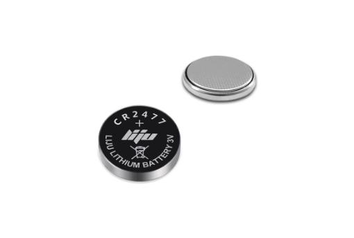 为什么对纽扣电池盒的选购要求非常严格